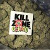 Buy Killzone Gelato Online