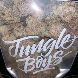 Buy Jungle Boys Online