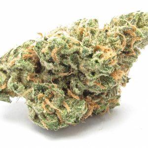 Buy Blue Dream Marijuana
