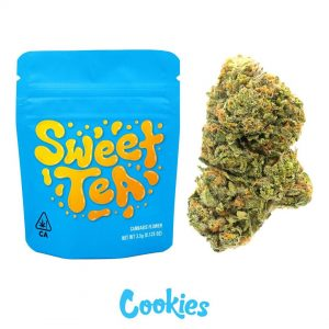 Buy Sweet Tea Cookies Online