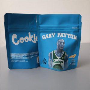 Buy Gary Payton Online