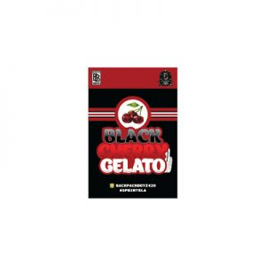 Buy Black Cherry Gelato Online