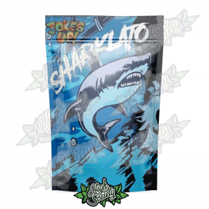 Buy Sharklato Runtz Online