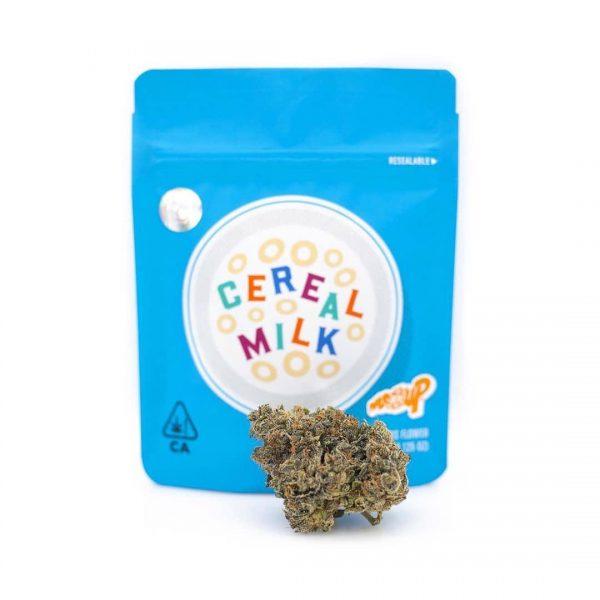 Buy Cereal Milk Cookies Online